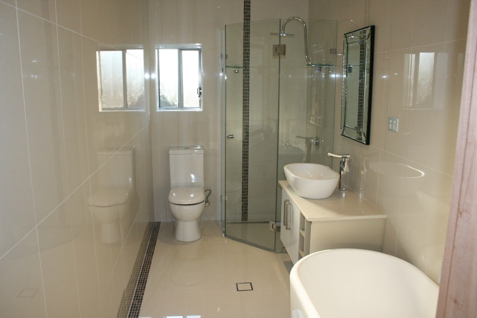 bathroom ideas sydney contact details 10443